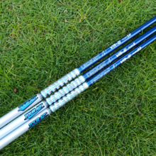 New Golf clubs shaft TOUR AD VR-6 graphite material golf driver shaft 46 inch length 0.335 size S flex free shipping