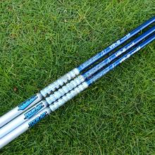 Новый вал для гольф-клубов AD VR-6 графит материал вал для гольфа 46 дюймов Длина 0,335 Размер S flex Бесплатная доставка