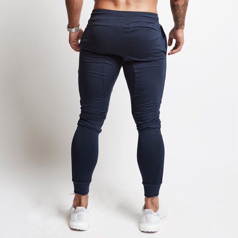 Brand-Men-s-Sports-Running-Pants-Breathable-Jogging-Pants-Sport-Pants-For-Running-Tennis-Soccer-Play (2)