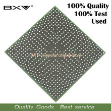 Бесплатная доставка, 100% тест, очень хороший продукт 218-0697020 218 0697020 bga ребол с чипсетом
