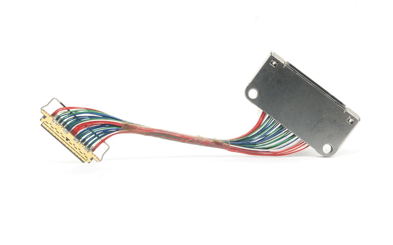 微软Surface PRO 5 1769 1782 电源头接口 插座Power Jack M1019389-005 M1019387-001 for Microsoft DC Jack Surface  Charging Port Dock Connector Pulled