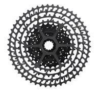 Luz do sol mtb 12 velocidade cassete 11 50 t ultraleve 399g cnc roda livre mountain bike peças de bicicleta para xtr gx nx|Catraca de bicicleta| |  -
