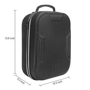 Image 3 - HTC Vive Cosmos VR kulaklık aksesuarları su geçirmez seyahat taşıma çantası koruyucu saklama çantası