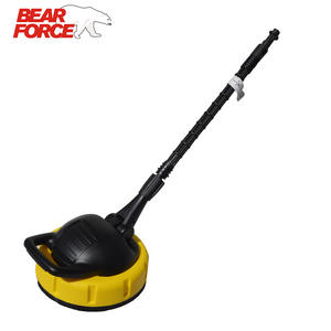 Pressure Washer Patio Cleaner Floor Scrubber Surface Cleaner Brush For Karcher Lavor