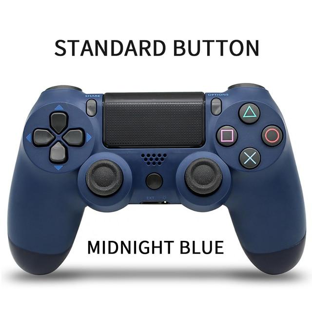 type2 Midnight Blue