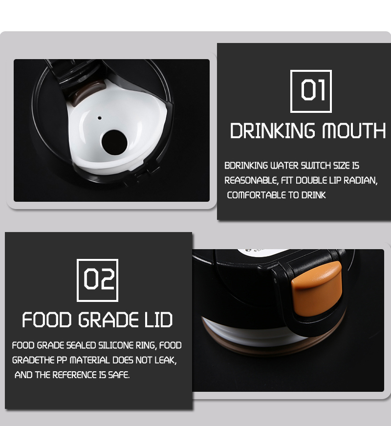 H9bbb662191cd40ec9d6bc56b76ccd099Z Hot Quality Double Wall Stainless Steel Vacuum Flasks 350ml 500ml Car Thermo Cup Coffee Tea Travel Mug Thermol Bottle Thermocup