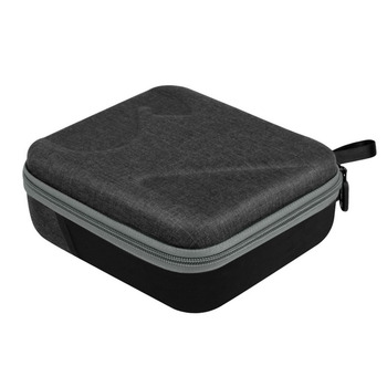 Protective Storage Bag Carrying Case for DJI Mavic Mini Drone /Remote Controller/ Battery Accessories 2