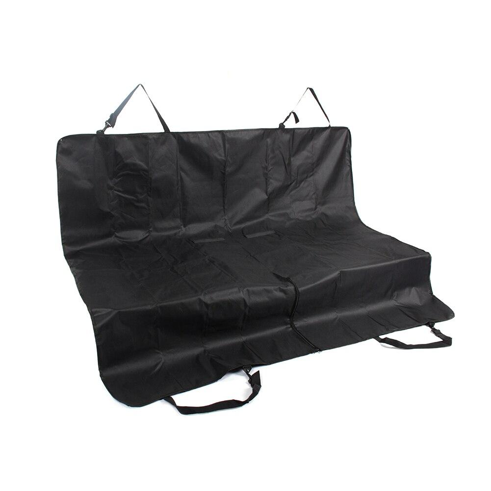 TINGHAO Waterproof Dog Cat Bed Mat Cover Pet Dog Back Car Seat Cover Hammock Protector Mat Blanket 132X142CM