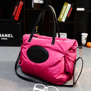 2019 new Sale winter bag for w