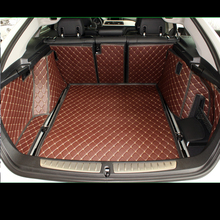 lsrtw2017 car trunk mat cargo liner for bmw 3 series 320i 316i 328i 316d 318D 330i 335i  2012 2013 2014 2015 2016 2017 2018 single grid gloss black front bumper grill replacement for bmw 3 series f34 gt gran turismo 320i 328i 335i 2013 2014 2015 2016