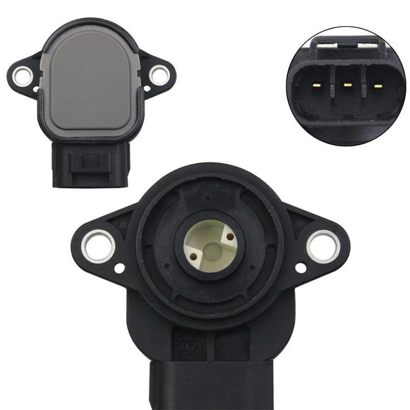 Throttle Position Sensor For Toyota Corolla Matrix Celica MR2 Spyder 89452-20130