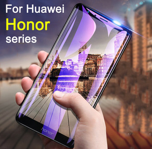 Защитное стекло для Huawei Honor 8 9 Lite P8 P9 Lite, защитная пленка для экрана, чехол для Honor 8 Honor 9 8lite 9 lite, закаленное стекло