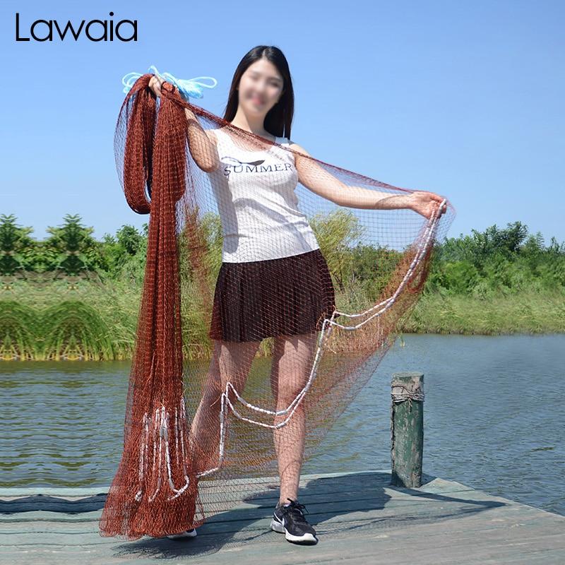 cheap rede pesca 01
