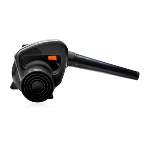 Image 4 - LOMVUM Air Blower 1000W Electric Air Blower Computer Cleaning Blower Dust Vacuum Cleaner Home Car Cleaner Mini Carbon Brush 220V