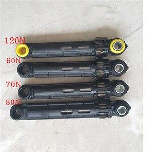 Amortecedor para a máquina de lavar do tambor de samsung amortecedor DC66-00343H 70n/DC66-00421A 80n/DC66-00660A 60n/DC66-00661A 120n