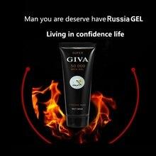 Hot New Male Penis Enlargement Gel 50ml Products Increase XXL Cream Big Dick Via