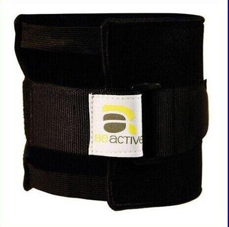 Therapeutic Beactive Brace Point Pad Leg Legguard Be Activey