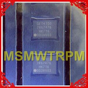 Image 3 - QDM3670 QDM3671 QET4100 QET4101 yeni orijinal