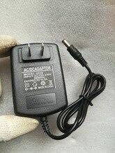 Moc ładowarki OBDSTAR dla X300DP ,X300PAD2,DP600,DP PAD2 220V