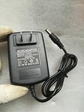 OBDSTAR מטען חשמל עבור X300DP ,X300PAD2,DP600,DP PAD2 220V