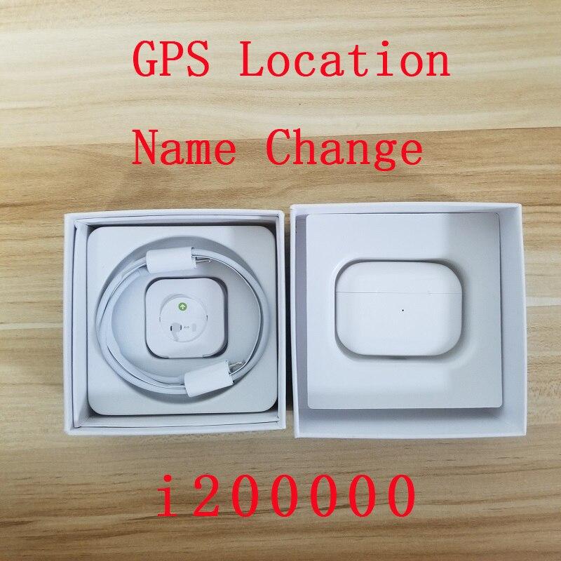Original i100000 Pro TWS nouveaux écouteurs sans fil bluetooth casques écouteurs PK W1 H1 puce i200000 i500 i9000 i90000 tws