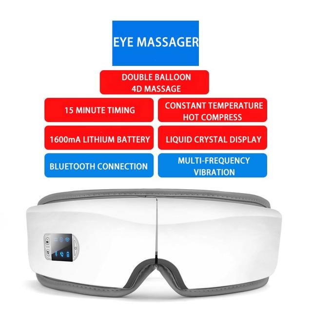 Appareil de soins des yeux et massage Esthétique professionnelle Bella Risse https://bellarissecoiffure.ch/produit/appareil-de-soins-des-yeux-et-massage/
