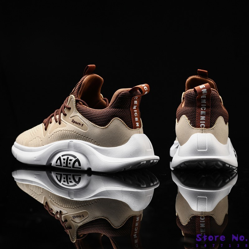 Original Retro Basketball Shoes for Men Air Shock Outdoor Trainers Light Clunky Sneakers Young Teenagers Boots