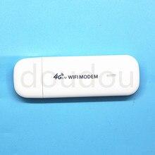 Разблокированный huawei e8372 4G OEM MF782 4G LTE 150 Мбит/с USB WiFi модем 4G Carfi USB WiFi Dongle 4G модем PK E8377 E5186