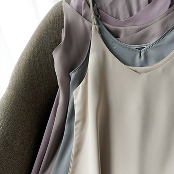 Toppies 2020 spring summer women s