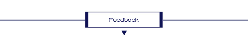9 feedback HTB1L26lfXuWBuNjSszbq6AS7FXaS
