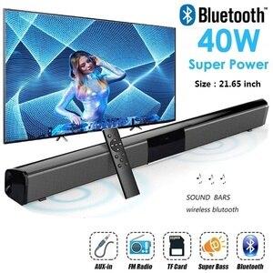 40W Super Power Wireless Bluet