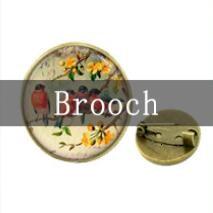 TAFREE Personalized Arabic Letter Bracelets Old English Islamic Bracelet Middle Eastern like Valentines Gift charms Jewelry AL17
