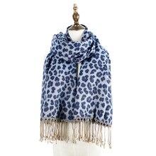 cashmere fashion cashmere warm
