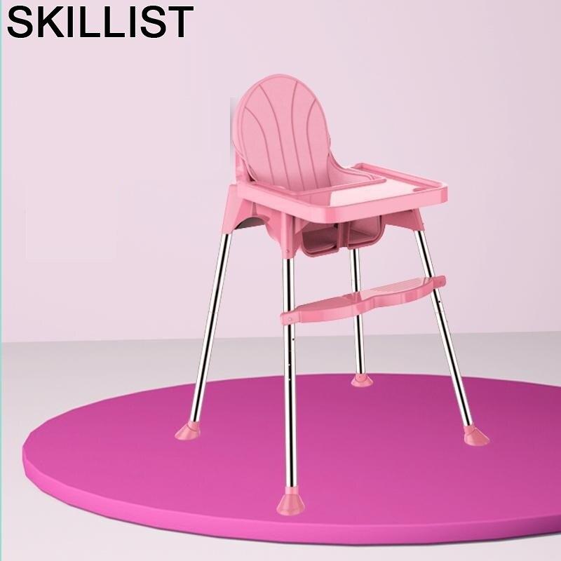 Poltrona Meble Dla Dzieci Bambini Balkon Kinderkamer Balcony Fauteuil Enfant Cadeira Silla Kids Furniture Children Chair