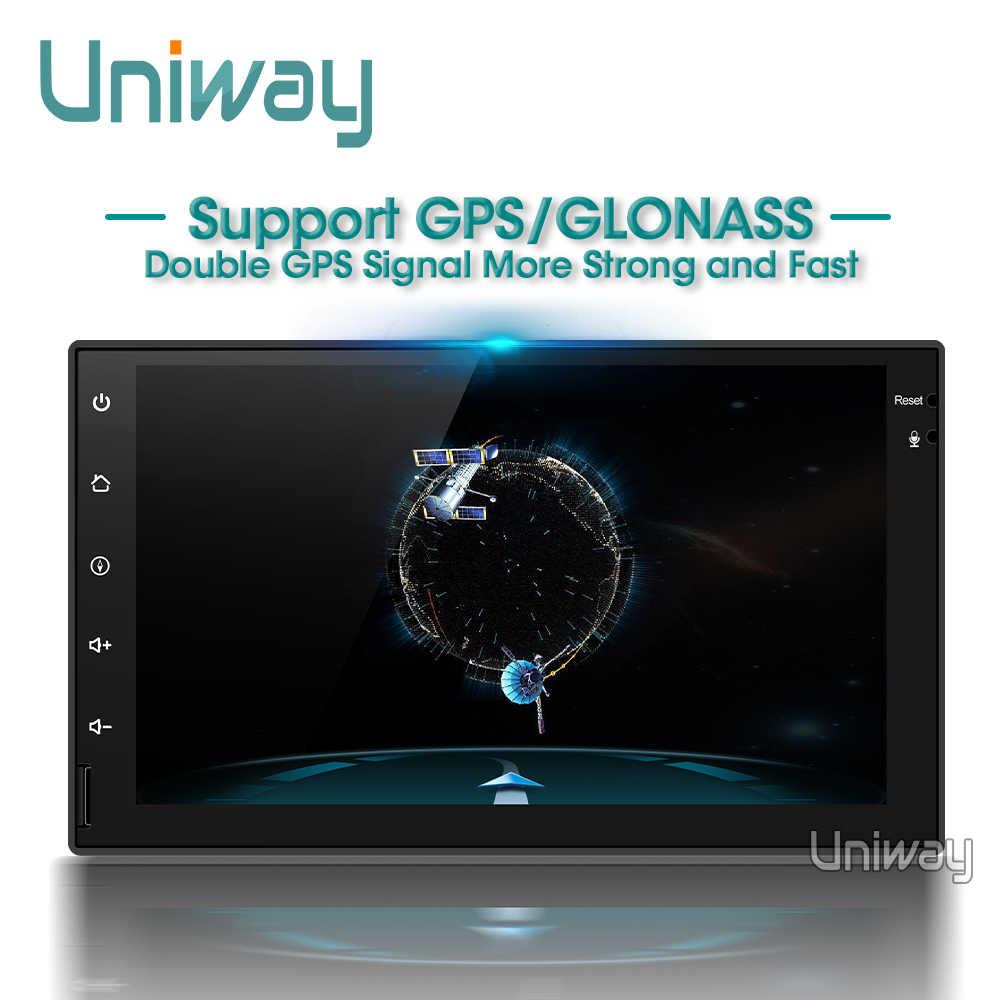 Coche Universal dvd 2G + 32G android car dvd para nissan qashqai x-trail almera pathfinder teana 2008 multimedia 2011 radio de coche gps