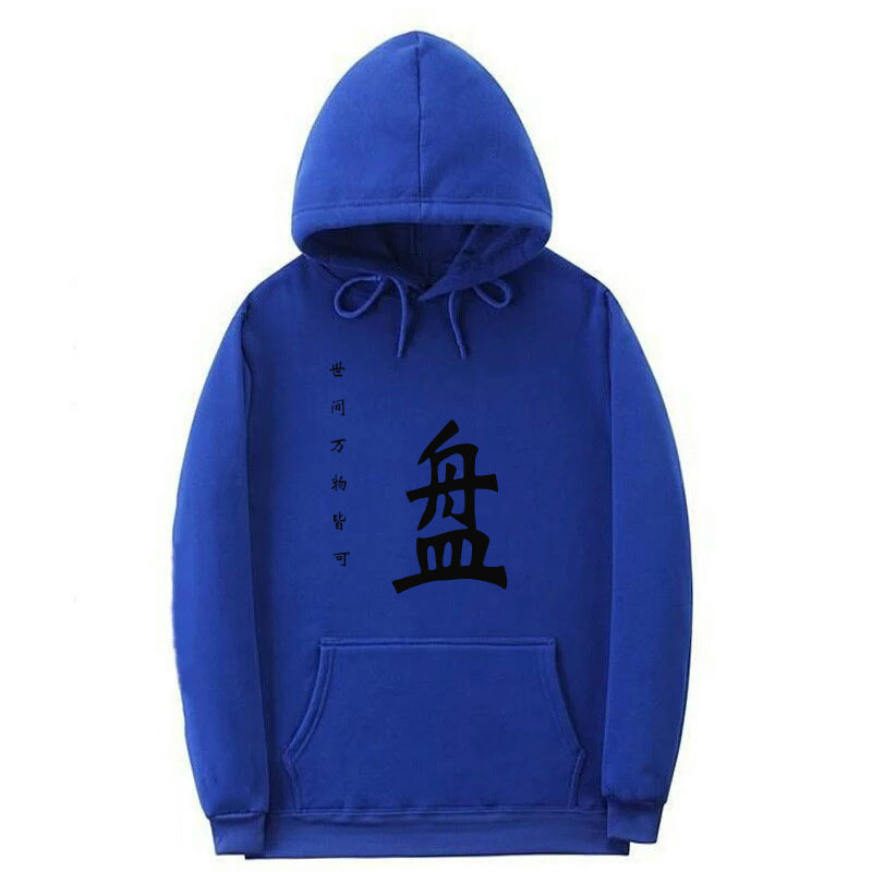 Oversized Women Hoodie Spring Autumn Winter Female Pullovers Hoodie Casual Long Sleeve Women Hooded Tops For Womens Clothes in Hoodies amp Sweatshirts from Women 39 s Clothing