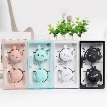 Słuchawki douszne słuchawki douszne słuchawki stereofoniczne słuchawki z mikrofonem słuchawki douszne dla dzieci z pakietem detalicznym tanie i dobre opinie FGHGF Zaczep na ucho Dynamiczny CN (pochodzenie) Przewodowy Typ linii 3 5mm