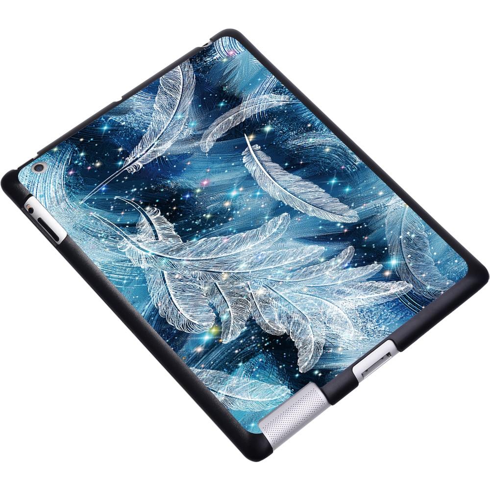 A2428 2020 iPad Apple Generation) PC Printed 10.2