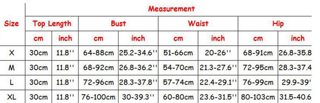 Summer New Women Sexy Lingerie Set Lace Sheer Mesh Bra Thong Sets Micro Thin See through Underwear Erotic Sex apparel 5