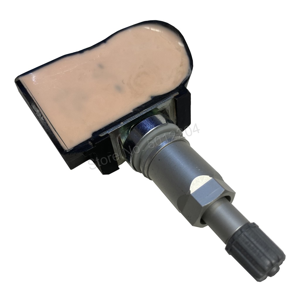 cheapest Idle air Control Valve For Citroen Evasion Jumper Xantia XM Xsara Peugeot 306 405 406 605 806 Boxer FIAT B95 00 C95197 1920X9