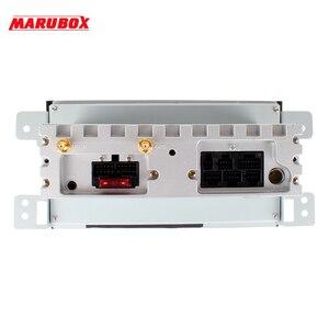 Image 5 - MARUBOX 8A905PX5 DSP 8 Core 4GB 64GB Android per Suzuki Grand Vitara, escudo 2005 2016 Car Multimedia Player Radio Stereo Sistema