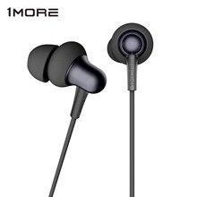 1 daha E1025 şık çift dinamik sürücü kulak içi kulaklık rahat hafif kulaklık 4 moda renkleri gürültü İzolasyonu