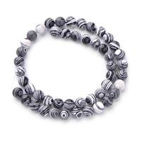 Grey Malachite