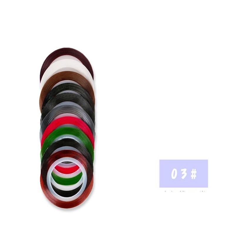 Kit de manicure unhas conjunto de arte