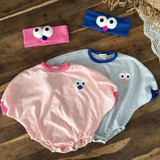 Baby Girl Clothes Baby Girls Clothes  Girls Romper  Baby Girl Clothes  Toddler Romper