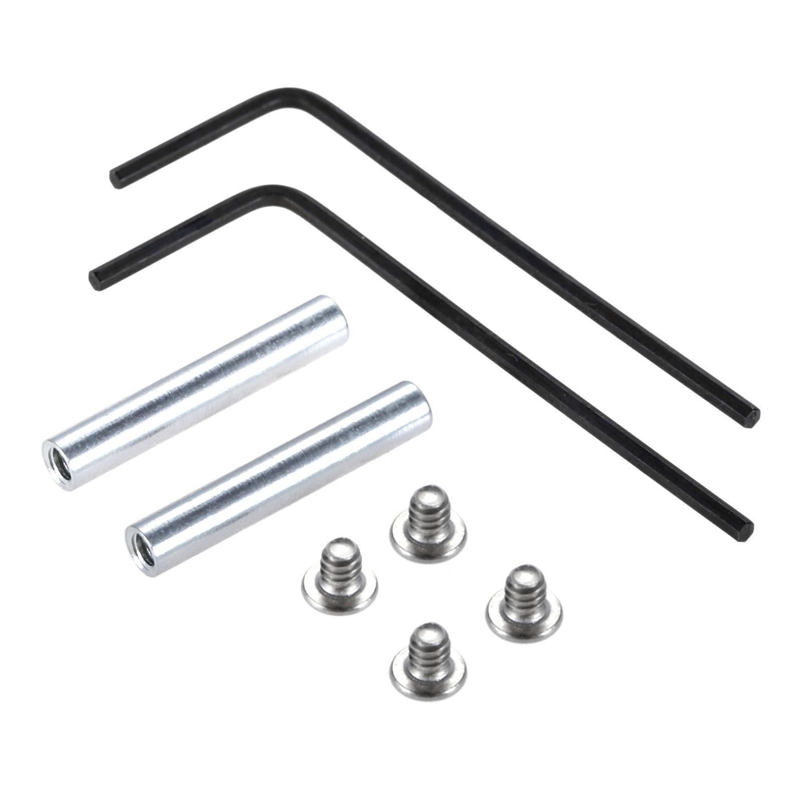 Anti-Walk Hammer Trigger Pins Stainless Steel Screw Accessories