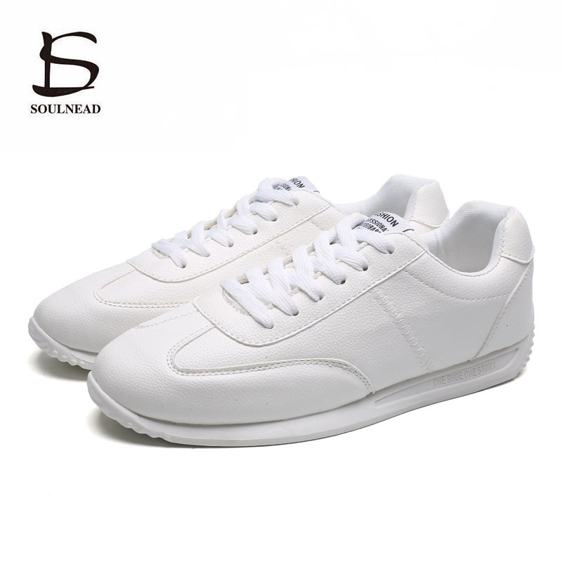 Children Girls Aerobics Shoes Soft Bottom White Woman's Competitive Gym Sports Fitness  Shoes Flat Modern/Jazz/Hip-hop Dance Sne
