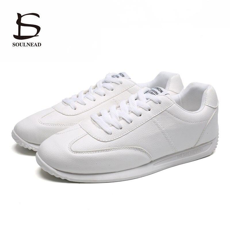 Children Girls Aerobics Shoes Soft Bottom White Woman's Competitive Gym Sports Fitness  Shoes Flat Modern/Jazz/Hip-hop Dance Sne