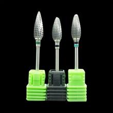 New 1PCS Professional Nail Art Electric Drill Machine Manicure Pedicure Tool Tool