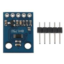 В stock1pc bh1750 цифровой окружающий светильник Модуль датчика